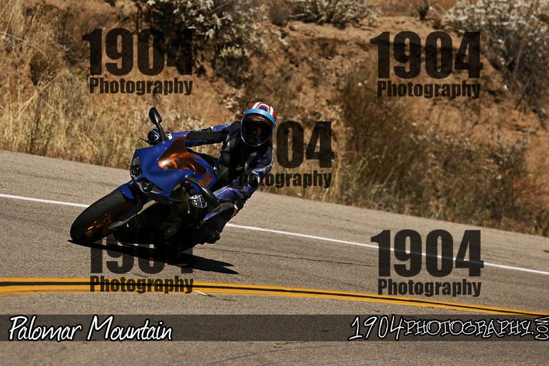 20090927_Palomar Mountain_0806.jpg
