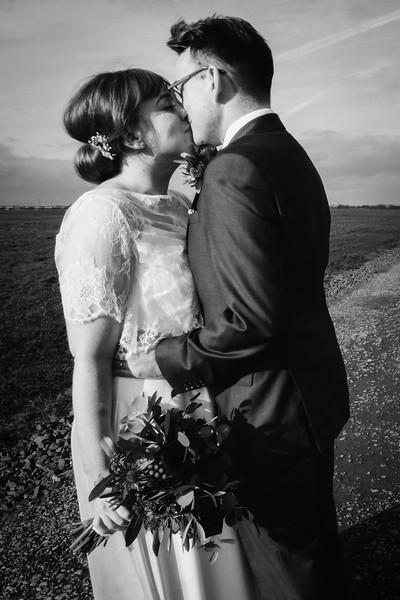 Mannion Wedding - 276.jpg