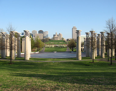 Pre-costa Rica TENNESSEE Photos