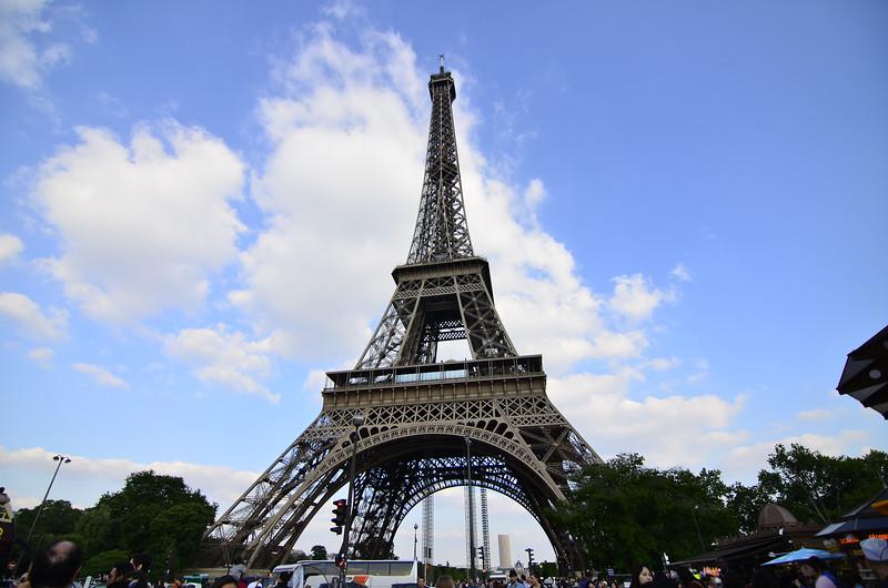Paris Day 1-305.JPG