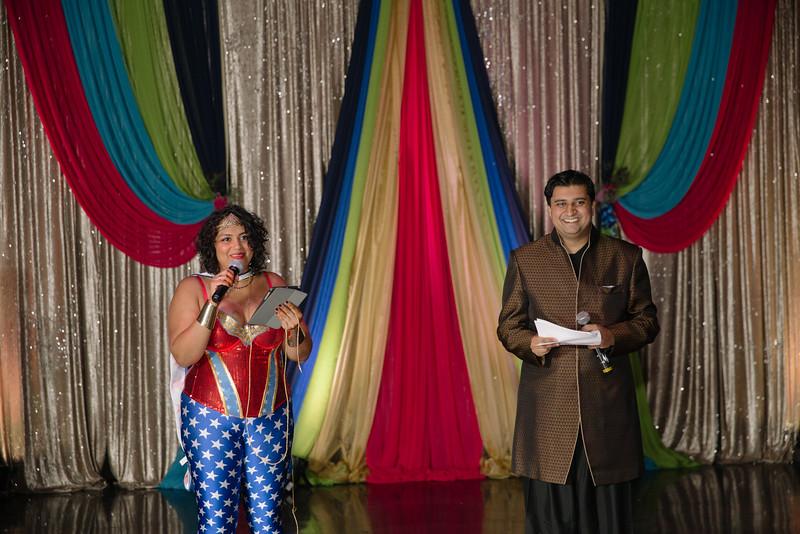 LeCapeWeddings_Shilpa_and_Ashok_2-175.jpg