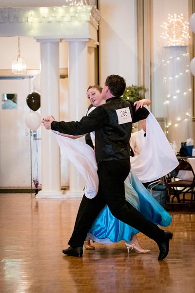 RVA_dance_challenge_JOP-6131.JPG