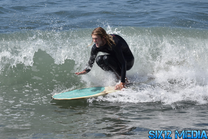 Los Angeles Surf-15.jpg