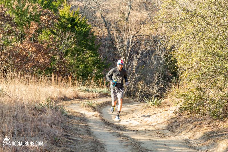 SR Trail Run Jan26 2019_CL_4453-Web.jpg