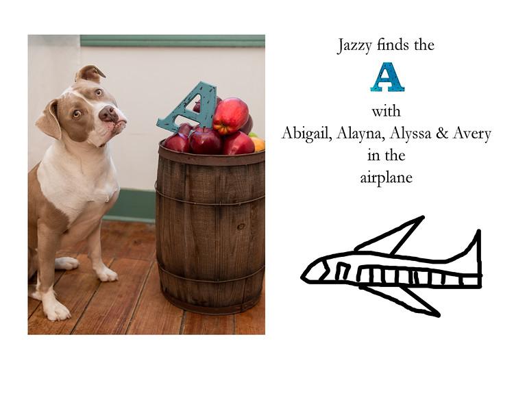 ABC Jazzy v2 Page 2 A.jpg