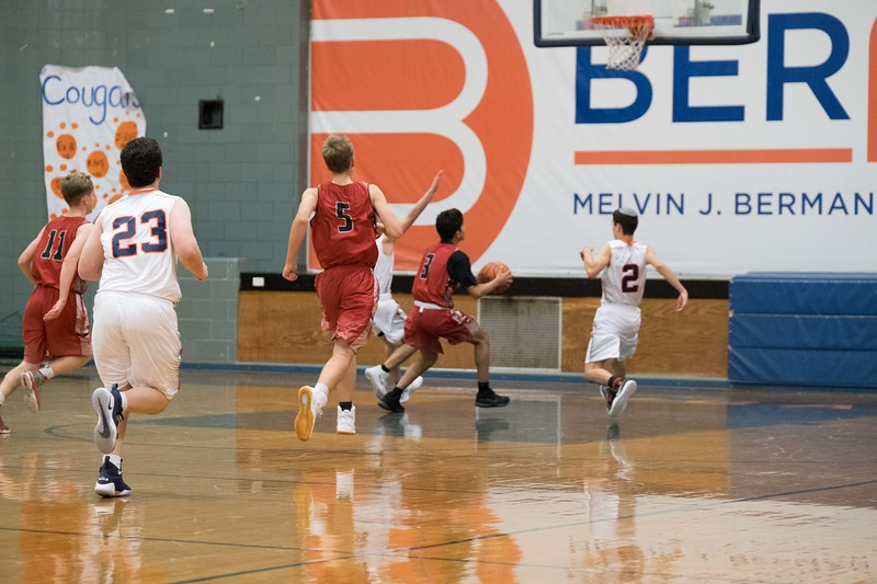 kwhipple_wws_basketball_vs_hebrew_20171114_008.jpg