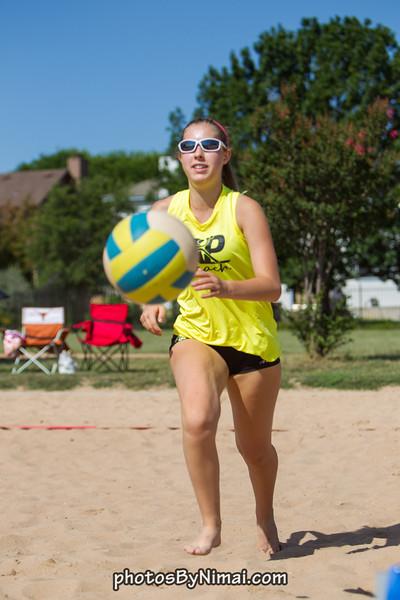 APV_Beach_Volleyball_2013_06-16_9513.jpg