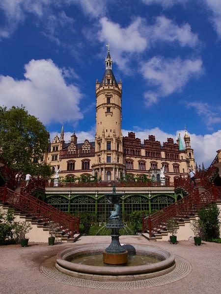 Northern Germany