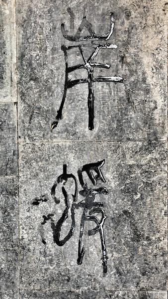 China-1878.jpg