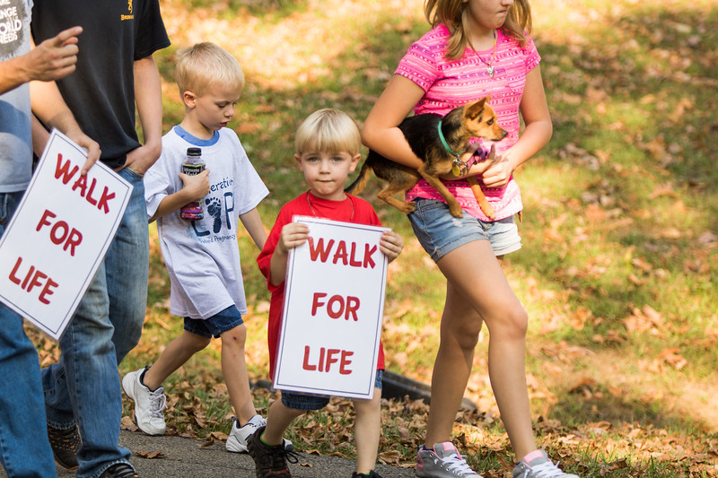 PRC Walk for Life 2017 (88).jpg