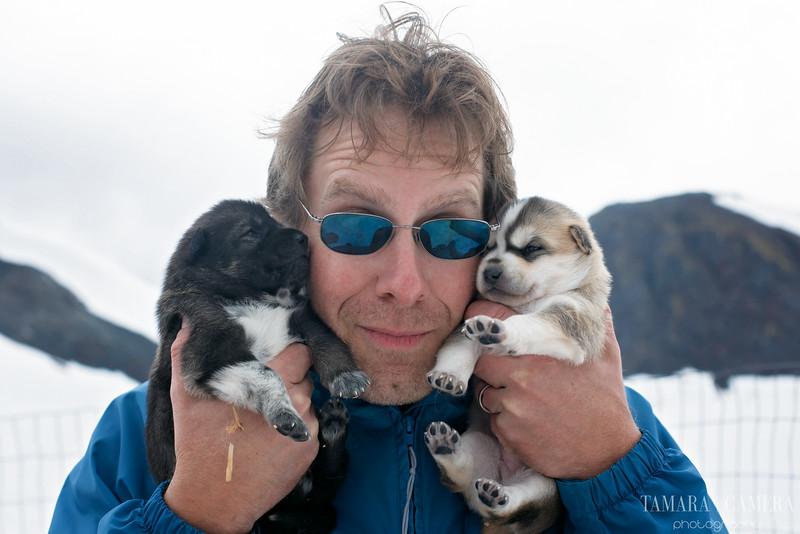 Puppies-8-2.jpg
