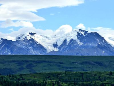 2015.07.07  Alaska, West:  Richardson Highway