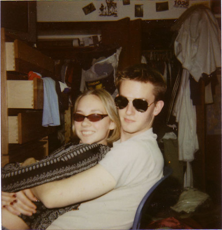 Jules_And_Luke_Sunglasses.jpg