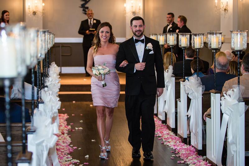 Wedding - Thomas Garza Photography-304.jpg