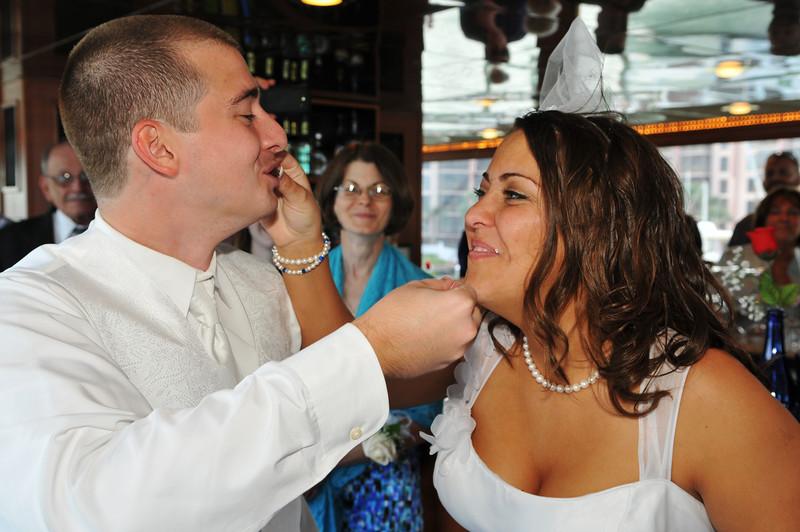Caitlin and Dan's Naples Wedding 610.JPG