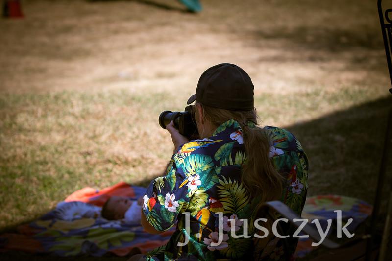 Jusczyk2021-5867.jpg