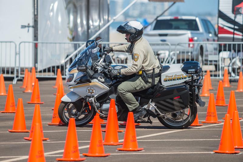 Rider 62-24.jpg
