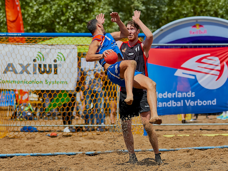 Molecaten NK Beach Handball 2016 dag 1 img 107.jpg