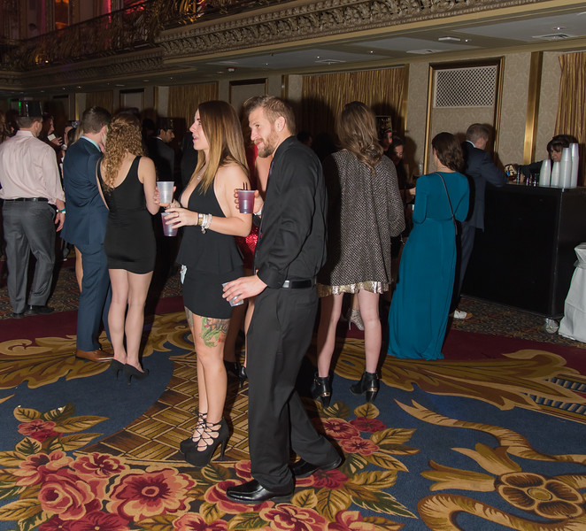 New Year's Eve Soiree at Hilton Chicago 2016 (172).jpg