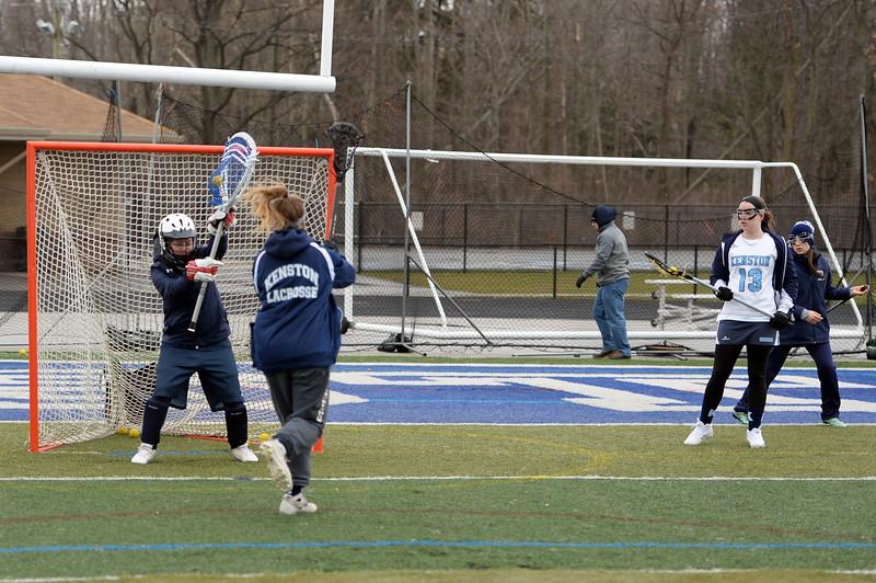 girls_lacrosse_4993.jpg