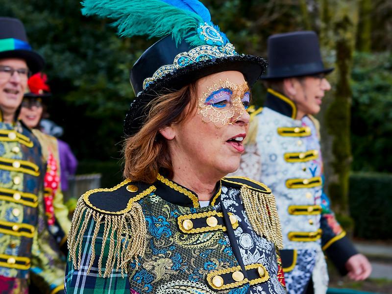 20160207 Carnaval Heesch img 032.jpg