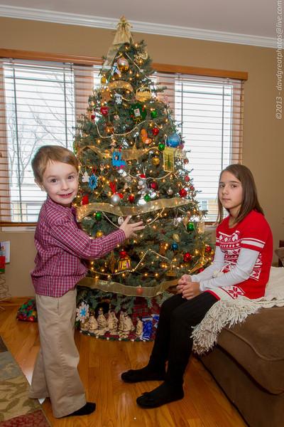 Rachelle & Dan Family 082.jpg