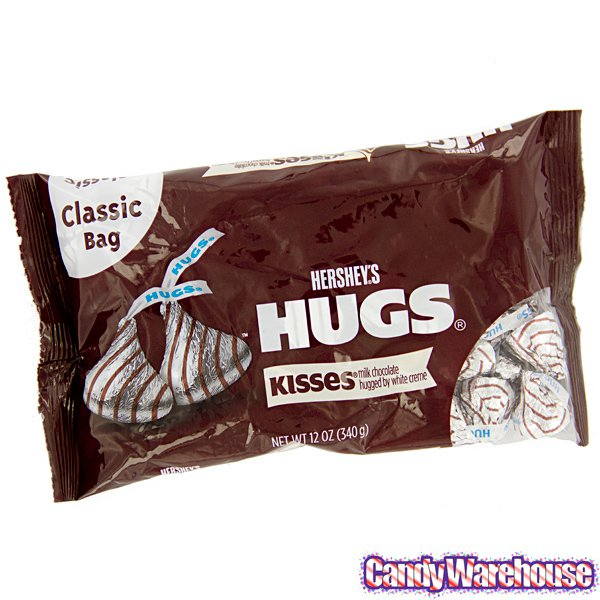 EDAR_hersheys_hugs_kisses.jpg