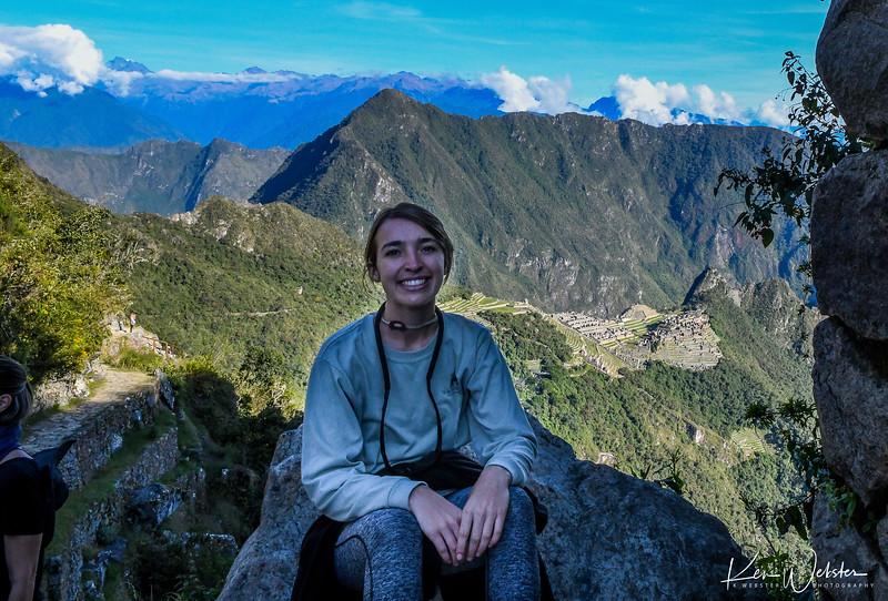 2018 Machu Picchu-104.jpg