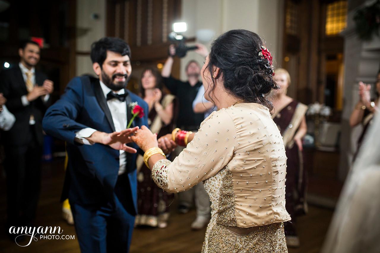 rajaabadar_weddingblog070