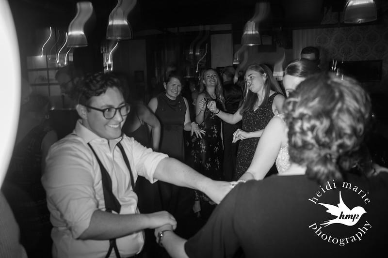 H&B_Wedding-1428.jpg