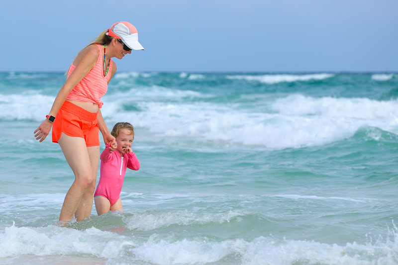 Harper at the beach-64.jpg