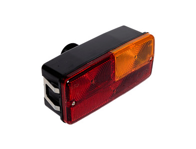 DEUTZ LAMBO SAME RH REAR TAIL LIGHT 280591600
