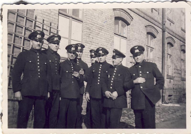 007 Opa Pidt lks Lehrgang Lokomotivf 1943_.JPG