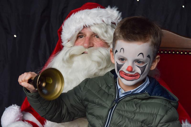 Kerstmarkt Ginderbuiten-236.jpg