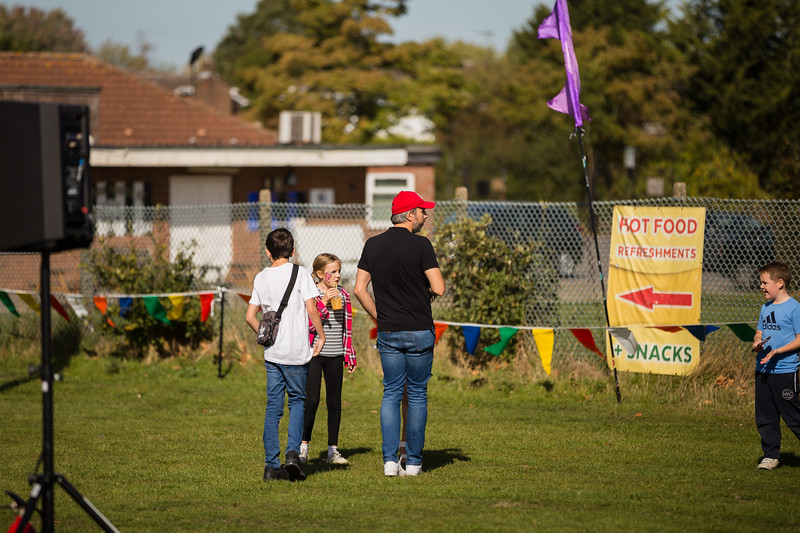 bensavellphotography_lloyds_clinical_homecare_family_fun_day_event_photography (218 of 405).jpg