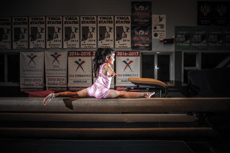 Newport YMCA Gymnastics-82.jpg