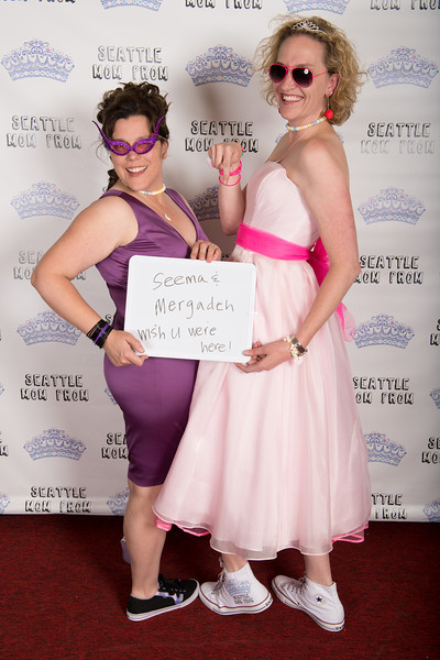 Seattle Mom Prom-42.jpg