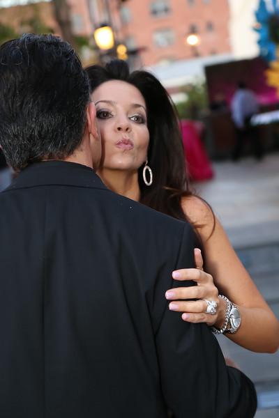 Linda Kasian Photography-0057.jpg
