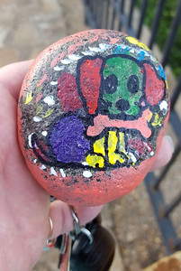 tylertexasrocks-120-incredible-painted-rocks-made-and-hi