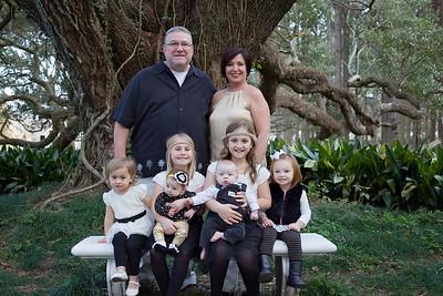 Oncalefamily
