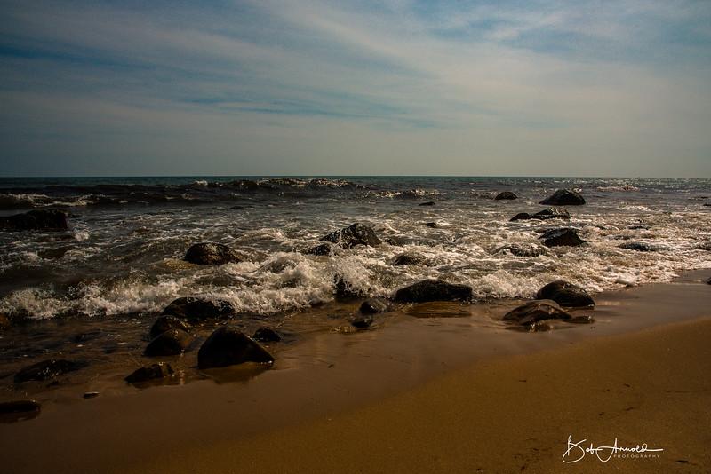 Block Island-51.jpg