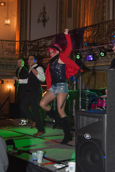New Year's Eve Soiree at Hilton Chicago 2016 (239).jpg