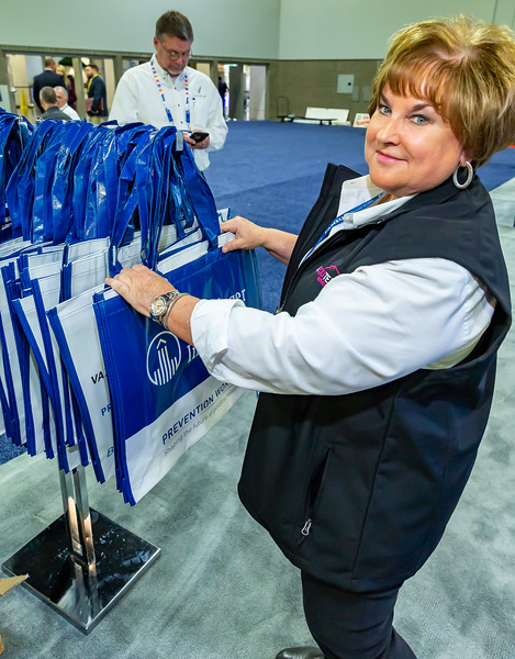 IPPE Poultry Show-VG-62.jpg