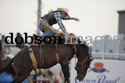 2009 RODEO