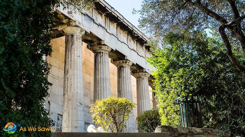 Athens-05184.jpg