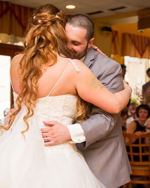 Meghan and Gerry's Wedding-343.jpg