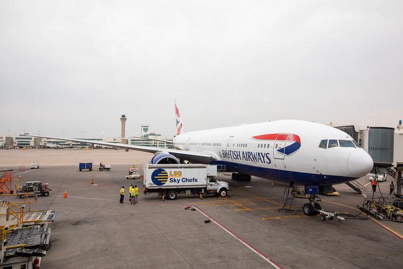 090121_airlines_british_airways-045.jpg