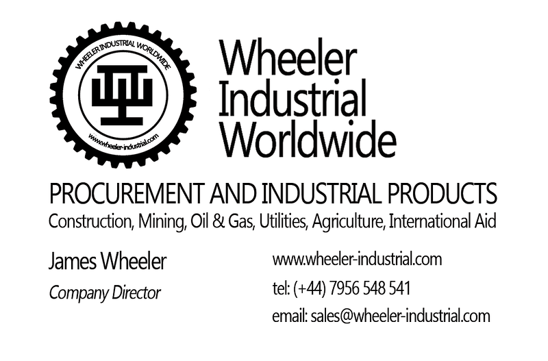 WIW-Business_Card-white2-James-Wheeler.png