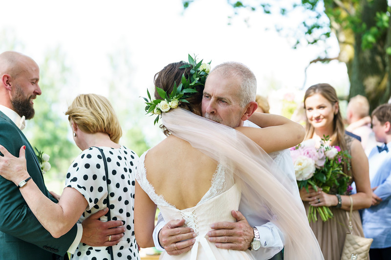 Alise&Andris-Ceremony-48.jpg