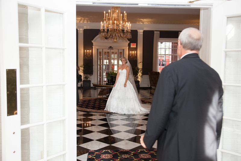 Meredith Wedding JPEGS 3K-158.jpg